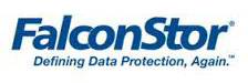 FalconStore, Defining Data Protection, Again