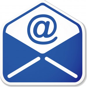Trend Watch: Email marketing