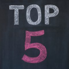 Top 5 ROI Summit takeaways