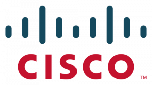 Tech Marketer Talks Cisco