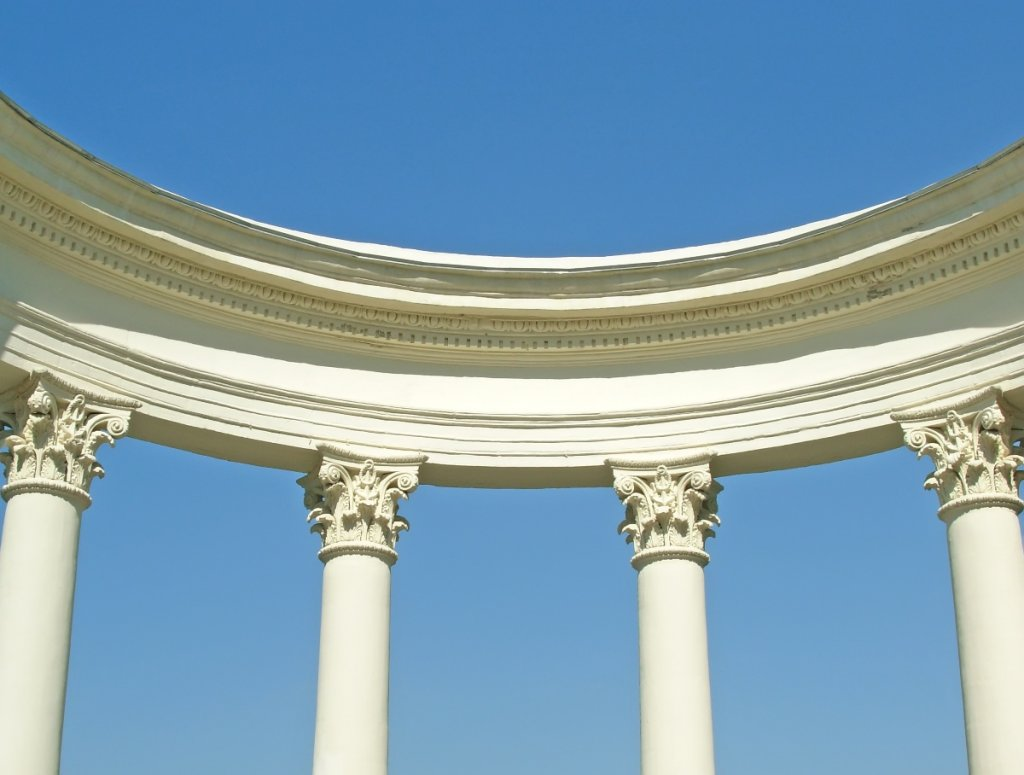 4 pillars of intent-based marketing