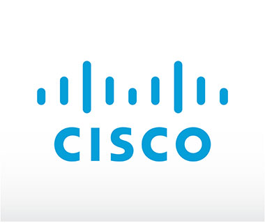 [Image: CiscoLogo-Case-Study-Icon_380x320.jpg]