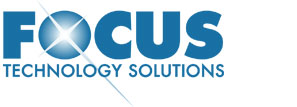 Focus Technology