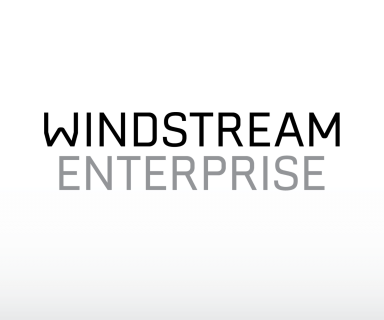 windstream demand generation strategy